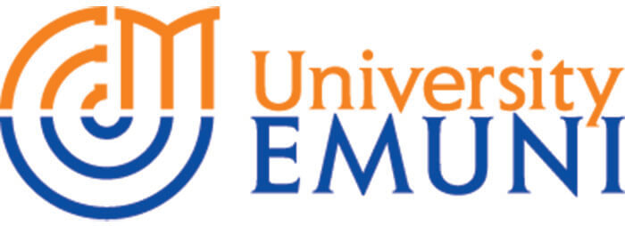 Makelearn Conference - Logo Emuni University