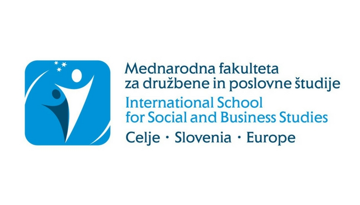 Makelearn Conference - Logo MFDPS