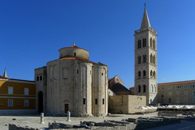 Makelearn Zadar