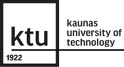 KTU Logotip