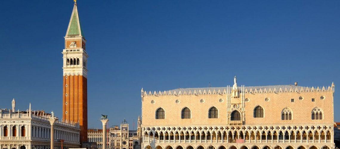 Makelearn 2020 Venice